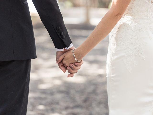 La boda de Ivan y Beatriz en Madrid, Madrid 34