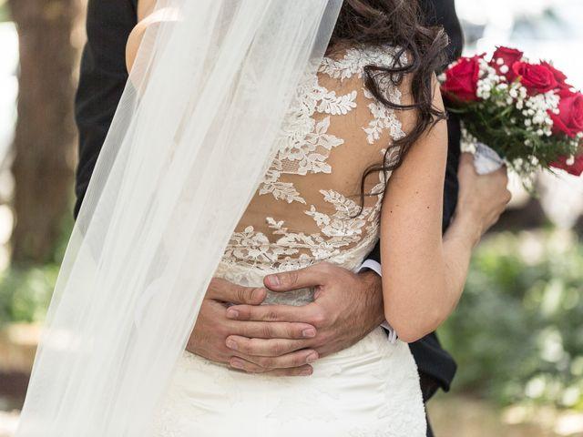 La boda de Ivan y Beatriz en Madrid, Madrid 35