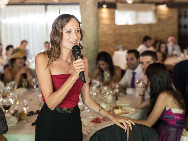 La boda de Ivan y Beatriz en Madrid, Madrid 46
