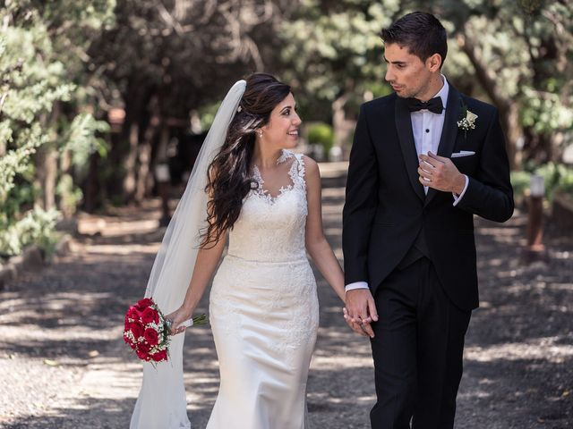 La boda de Ivan y Beatriz en Madrid, Madrid 63
