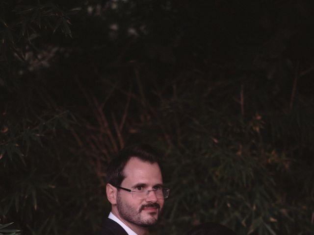 La boda de Simone y Negar en Cubas De La Sagra, Madrid 51