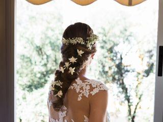 La boda de Blanca y Ernesto 2
