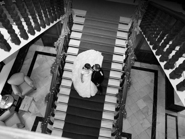 La boda de Ernesto y Blanca en Córdoba, Córdoba 18