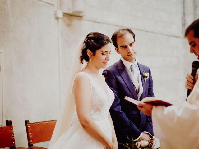 La boda de Manuel y Ana en Valladolid, Valladolid 50
