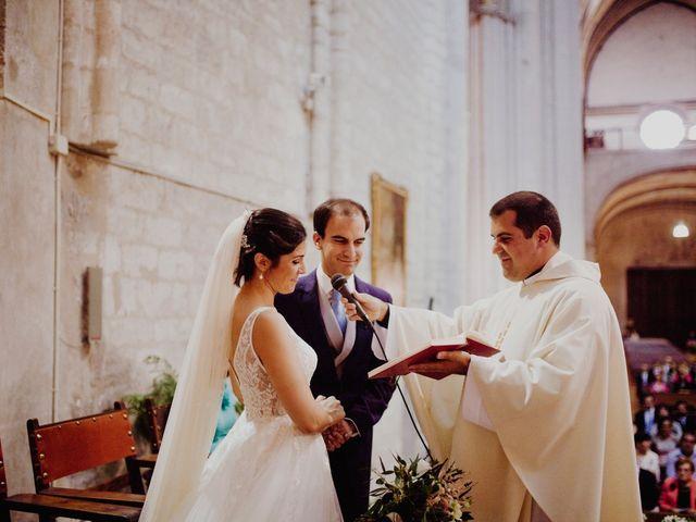 La boda de Manuel y Ana en Valladolid, Valladolid 51