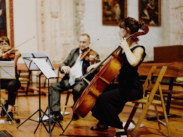 La boda de Manuel y Ana en Valladolid, Valladolid 55