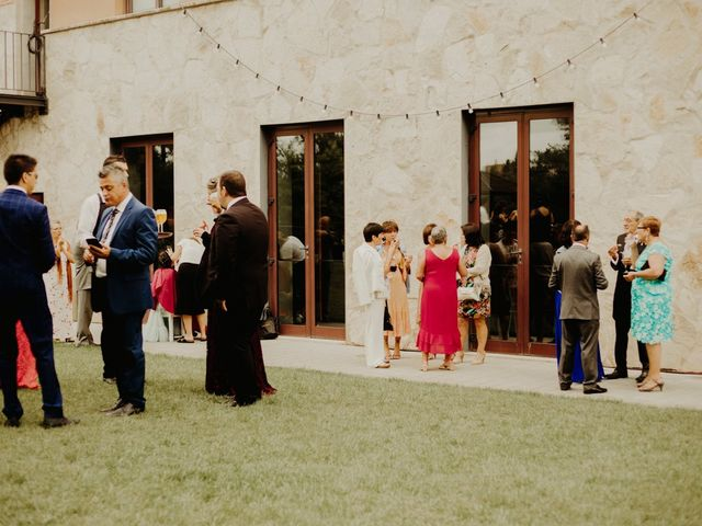La boda de Manuel y Ana en Valladolid, Valladolid 82