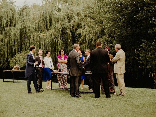 La boda de Manuel y Ana en Valladolid, Valladolid 84