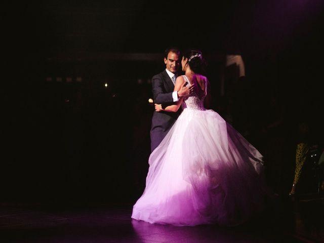 La boda de Manuel y Ana en Valladolid, Valladolid 102