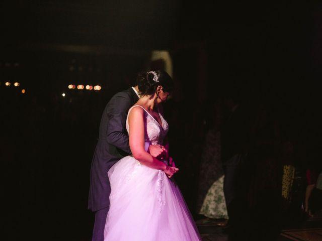 La boda de Manuel y Ana en Valladolid, Valladolid 104