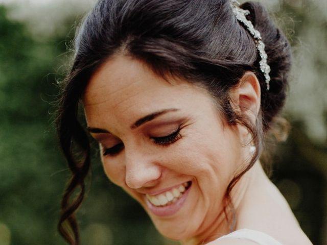 La boda de Manuel y Ana en Valladolid, Valladolid 33