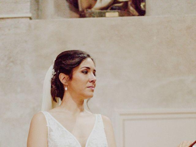 La boda de Manuel y Ana en Valladolid, Valladolid 53