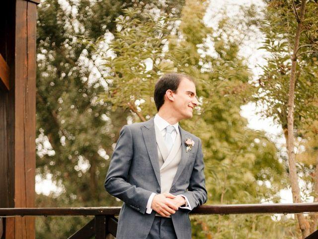 La boda de Manuel y Ana en Valladolid, Valladolid 64
