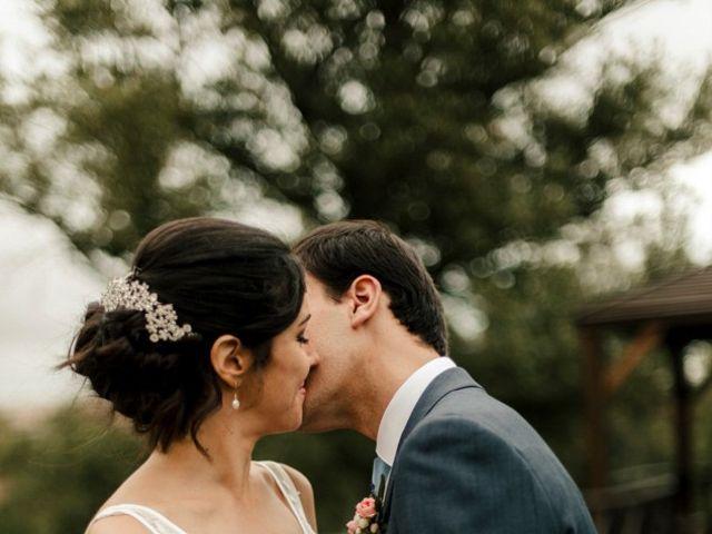 La boda de Manuel y Ana en Valladolid, Valladolid 72