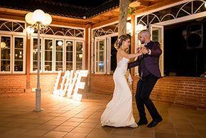 La boda de Emilio y Ana en Madrid, Madrid 4