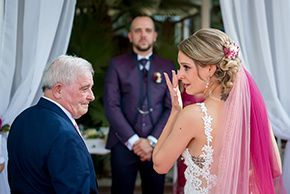 La boda de Emilio y Ana en Madrid, Madrid 13