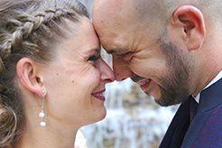 La boda de Emilio y Ana en Madrid, Madrid 14