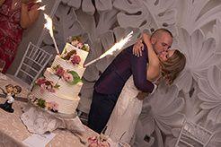 La boda de Emilio y Ana en Madrid, Madrid 17