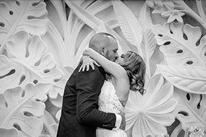 La boda de Emilio y Ana en Madrid, Madrid 18