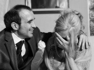 La boda de Sonia y Carlos 3