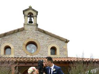 La boda de karoline y Manuel 3
