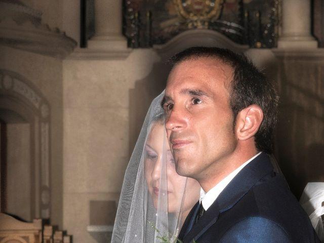 La boda de Carlos y Sonia en Valls, Tarragona 4