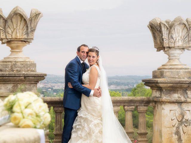 La boda de Carlos y Sonia en Valls, Tarragona 29