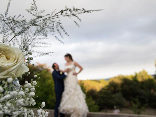 La boda de Carlos y Sonia en Valls, Tarragona 32