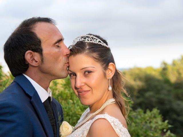 La boda de Carlos y Sonia en Valls, Tarragona 33