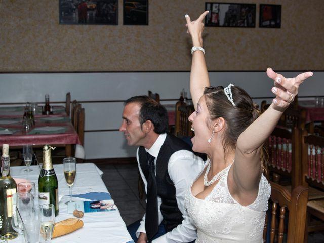 La boda de Carlos y Sonia en Valls, Tarragona 37