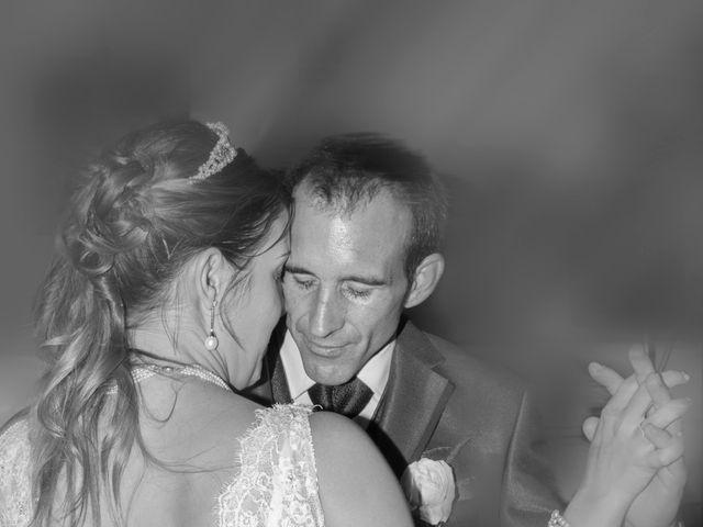 La boda de Carlos y Sonia en Valls, Tarragona 38