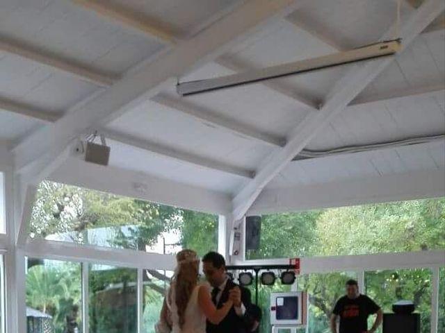 La boda de Luis y Nuria en Ontinyent, Valencia 3