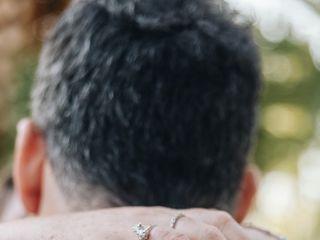 La boda de Lorena y Javi 2