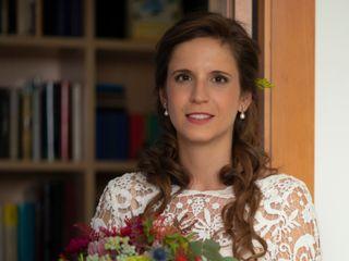 La boda de Teresa y Alfonso 1