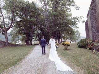 La boda de María y Pedro 3