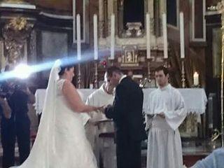 La boda de Mari Angeles y Juan 2