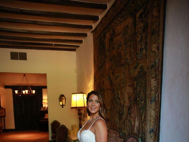 La boda de Pol y Noelia en Bigues, Barcelona 22