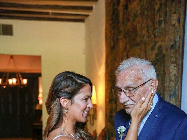 La boda de Pol y Noelia en Bigues, Barcelona 27