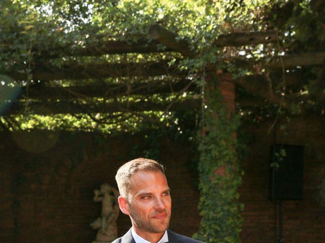 La boda de Pol y Noelia en Bigues, Barcelona 44