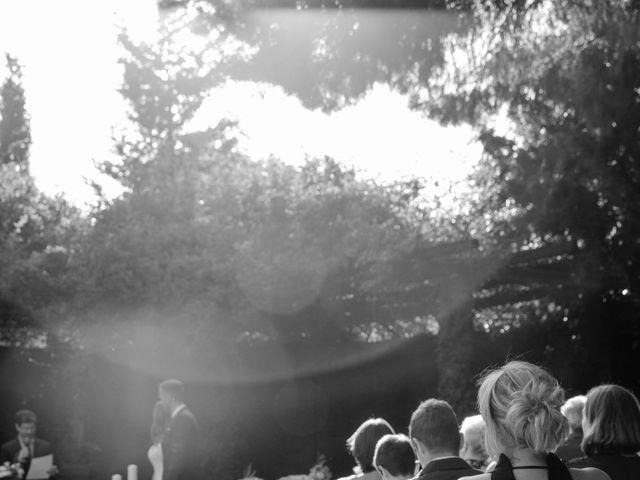 La boda de Pol y Noelia en Bigues, Barcelona 60
