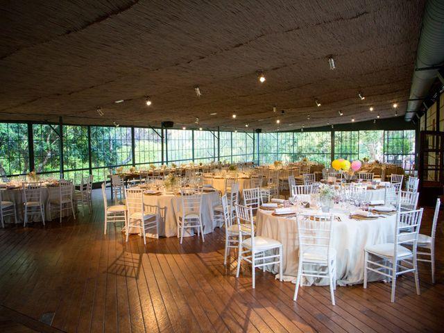 La boda de Pol y Noelia en Bigues, Barcelona 75