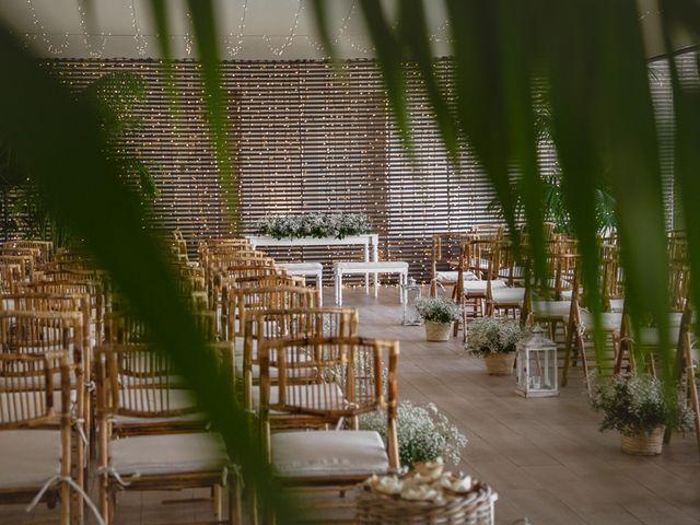 La boda de Gonzalo y Marisa en Madrid, Madrid 6