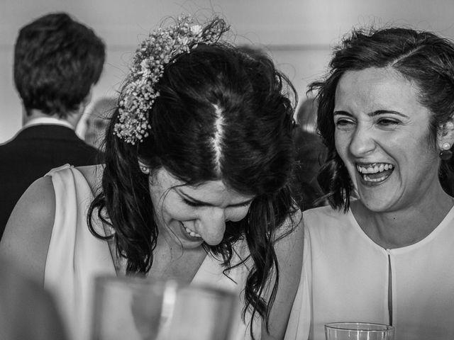 La boda de Gonzalo y Marisa en Madrid, Madrid 44