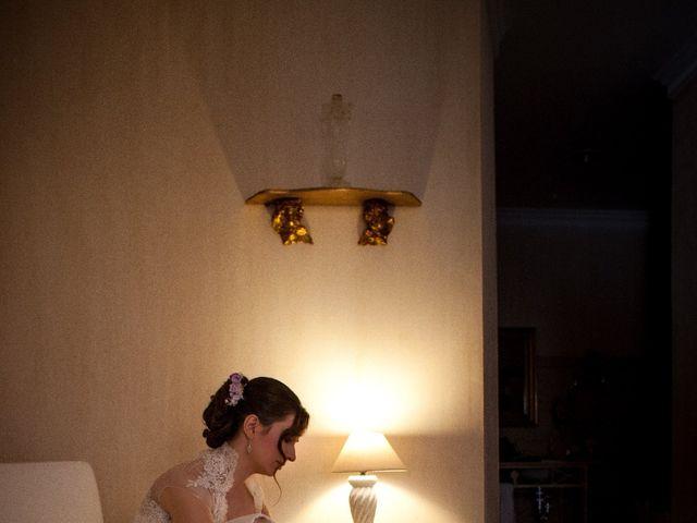 La boda de Jonathan y Rebeca en Benicàssim/benicasim, Castellón 36