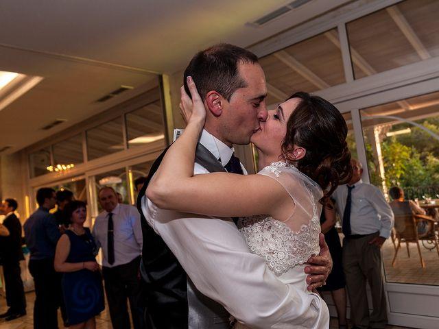 La boda de Jonathan y Rebeca en Benicàssim/benicasim, Castellón 75