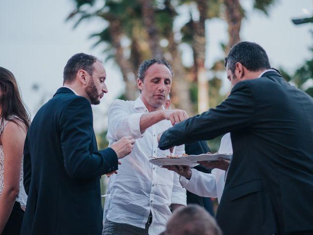 La boda de Nicola y Carmen en Córdoba, Córdoba 90