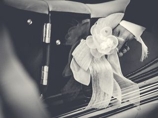 La boda de Laura y Antonio 3