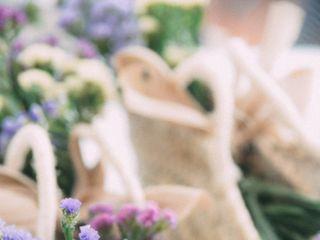 La boda de Kiko y Ana 3