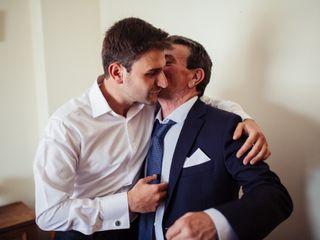 La boda de Cristina y Jose Antonio 3