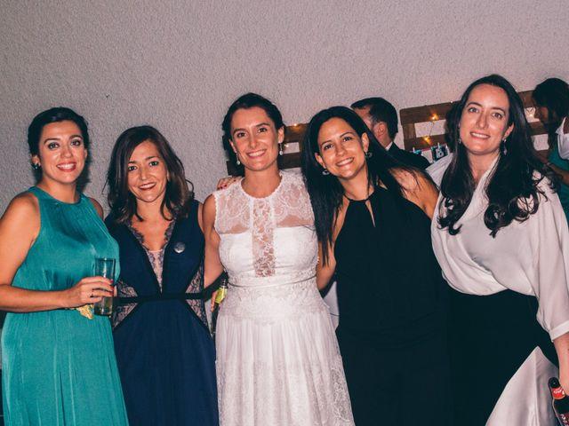 La boda de Tom y Nerea en Aracena, Huelva 167
